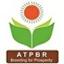 ATPBR